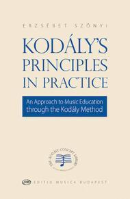 Kodaly's Principles in Practice
