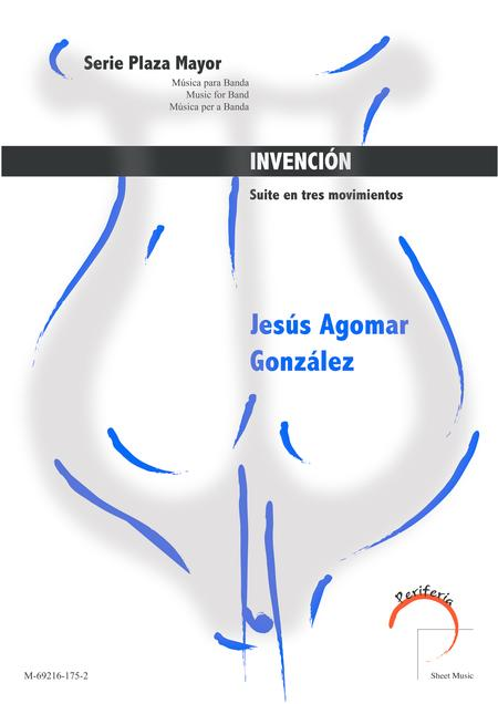 Invencion