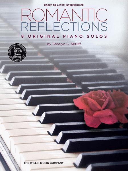 Romantic Reflections