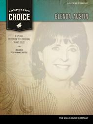 Composer's Choice - Glenda Austin