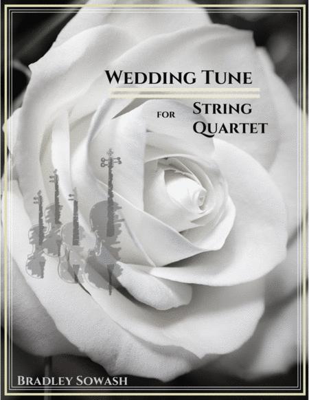 Wedding Tune