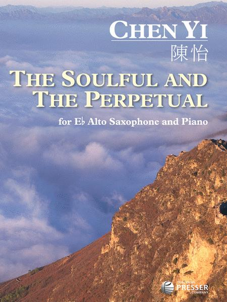 The Soulful and The Perpetual