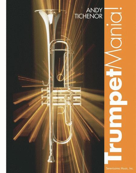 Trumpet Mania!