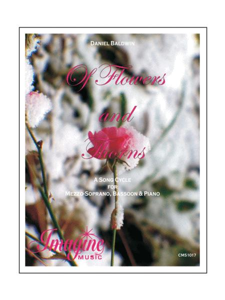 Of Flowers and Thorns