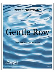 Gentle Row