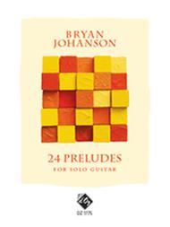 24 Preludes