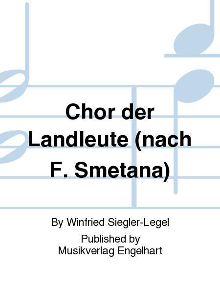 Musikverlag Engelhart
