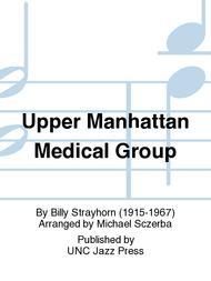 Upper Manhattan Medical Group