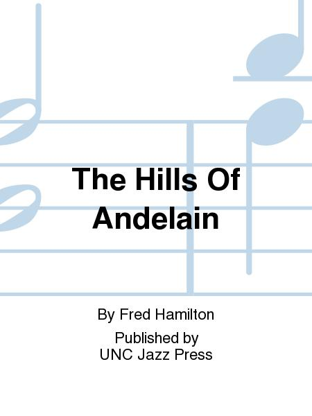 The Hills Of Andelain