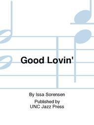 Good Lovin'