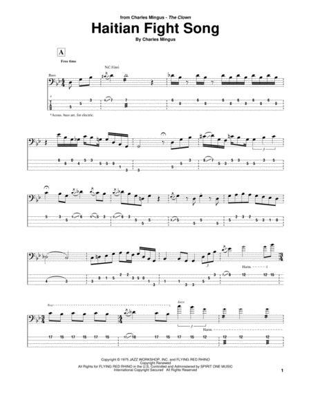 Brass band music mp3 free downloads