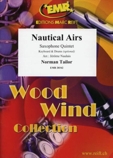 Nautical Airs