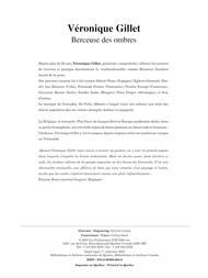 Musique facile pour 4 guitares - Belgique (Berceuse des brumes)