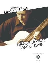 Chandelier Waltz / Song of Dawn