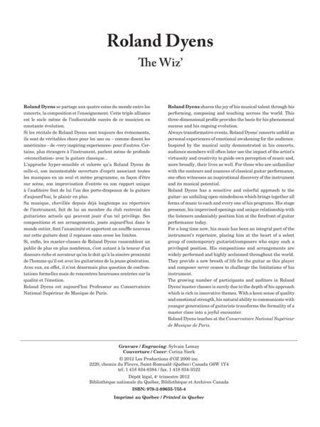 The Wiz'