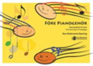 Fore Pianogehor