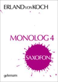 Monolog 4