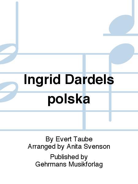 Ingrid Dardels polska