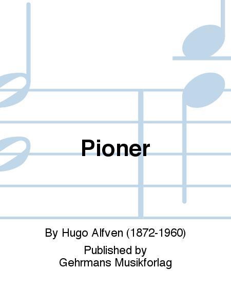 Pioner