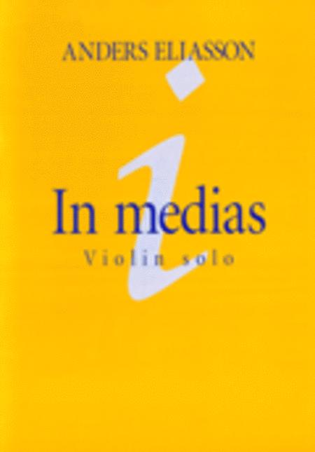 In Medias