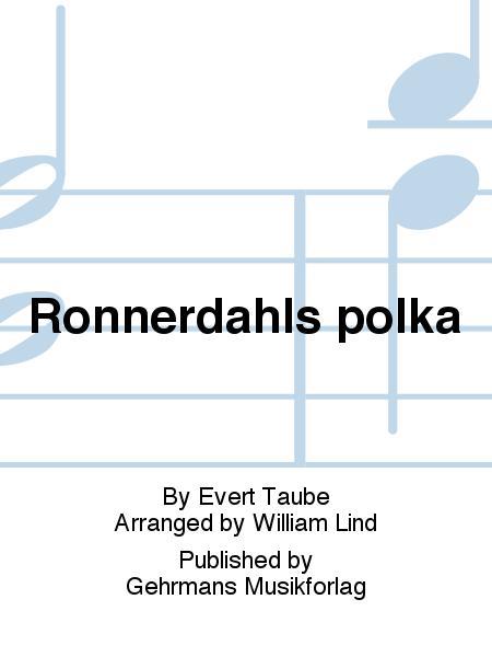 Ronnerdahls polka