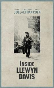 Inside Llewyn Davis: The Screenplay