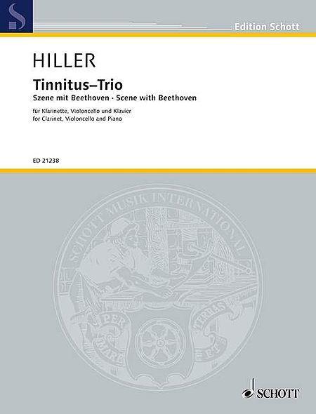 Tinnitus-Trio