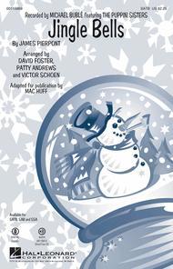 jingle bells michael buble free mp3 download