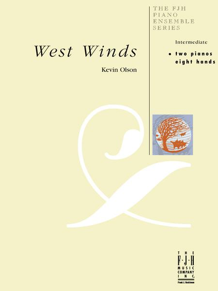 West Winds (NFMC)