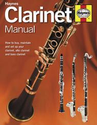 Clarinet Manual