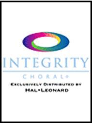 Hallelujah to the Lamb - Accompaniment CD