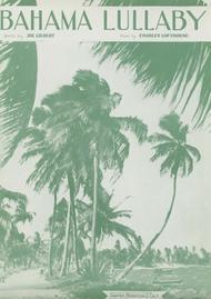 Bahama Lullaby