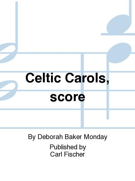 Celtic Carols