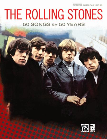 The Rolling Stones -- Best of the ABKCO Years