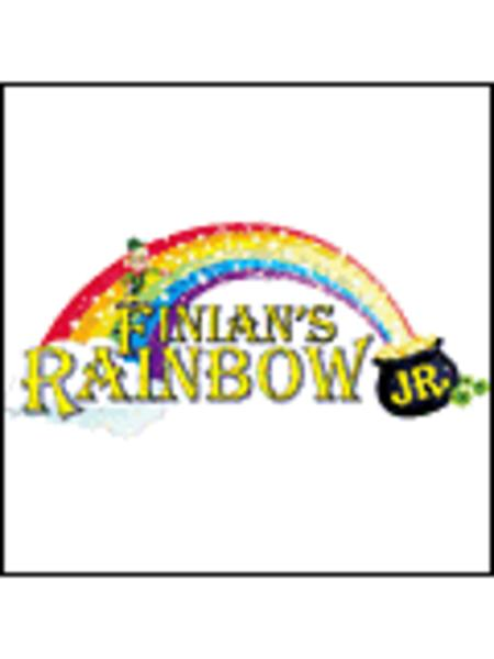 Finian's Rainbow JR.