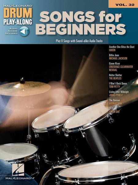 Songs for Beginners