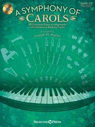 A Symphony of Carols
