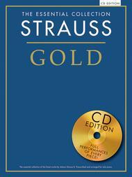 Strauss Gold