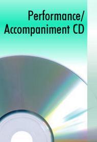 Native American Blessing - Performance/Accompaniment CD