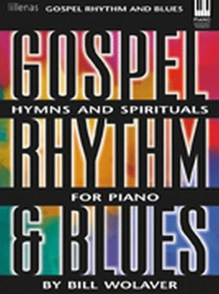Gospel Rhythm and Blues