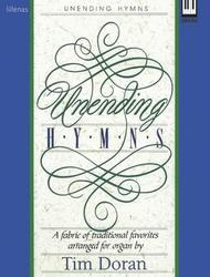 Unending Hymns
