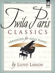 Twila Paris Classics