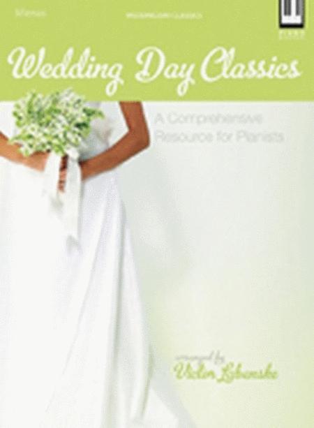 Wedding Day Classics