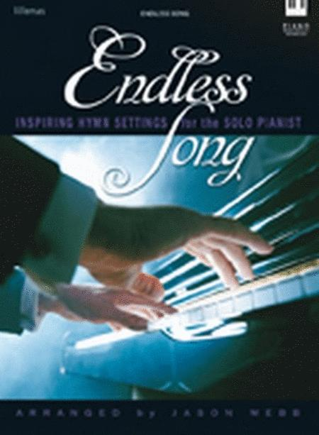 Endless Song