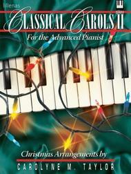Classical Carols II