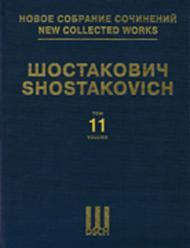 Symphony No. 11, Op. 103