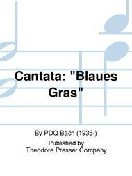 Cantata: