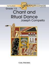 Chant and Ritual Dance