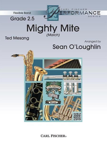 Mighty Mite
