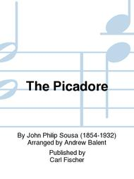 The Picadore